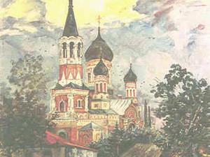 Куда пойти сегодня и завтра в Харькове