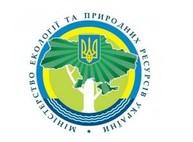 Харьковские экологи предложили мотивировать граждан сдавать на утилизацию и переработку опасные отходы