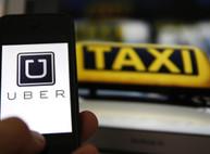 Через 10 лет людей обещают пересадить на летающие такси