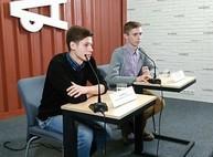 Харьков впервые присоединится к проведению Maker Faire - фестиваля науки и мейкерства
