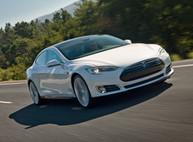 Почему мир пока не готов к самоуправляемым автомобилям?