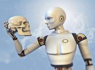 Британский ученый предсказывает уничтожение людей искусственным интеллектом
