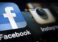 10-летний хакер получил 10 000 долларов за взлом Instagram