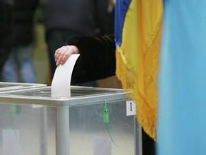 Кернес набирает более шестидесяти процентов голосов – КИУ