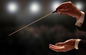 «Мало сольные» инструменты прозвучат на концерте Молодежного академического симфонического оркестра «Слобожанский»