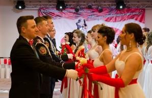 «Когда сбываются мечты»: в Харькове состоится благотворительный бал