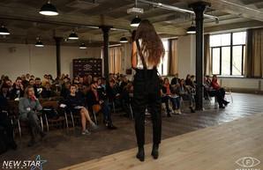 F-marketing 2018 — 1 поток, 3 блока, 11 тем — все, о маркетинге в fashion-индустрии