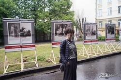 Сергей Жадан, Мисько Барбара, Евгений Нищук и харьковские художники стали первыми гостями форума «СлободаКульт» в Ужгороде