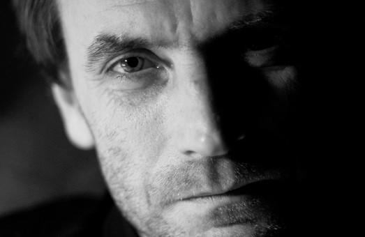 Один из лучших скрипачей мира Валерий Соколов выступит в родном Харькове