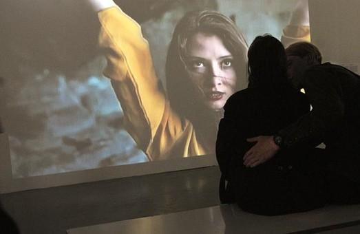 Харьков готовится к Биеннале современного искусства Украины