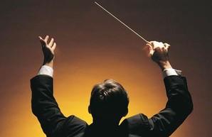 Дирижер из Норвегии завершит свой концертный сезон исполнением Моцарта и Прокофьева в родном Харькове