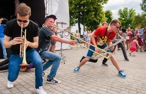 В Харькове состоится День музыки: полная программа фестиваля