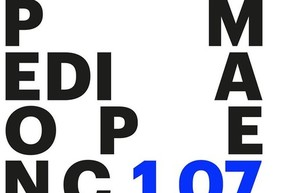 Харьковская муниципальная галерея продлевает срок приема заявок на участие в конкурсе NonStopMedia