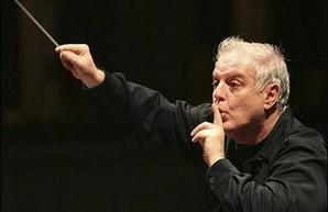 В харьковской галерее покажут концерты легендарного дирижера