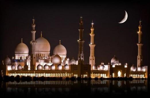 Харьковчанам расскажут о символизме Корана