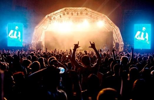 Музыкальный фестиваль Impulse Fest выступает за инклюзивность и экологичность
