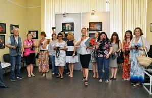 Харьковчан приглашают на круглый стол с фотографами