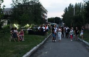 Константиновка, Краматорск и Покровск впервые присоединяются к международному фестивалю День Музыки