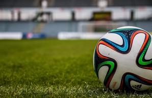 В Харькове откроется лига уличного футбола