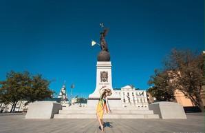 Как Харьков отметит День города и День Независимости: программа