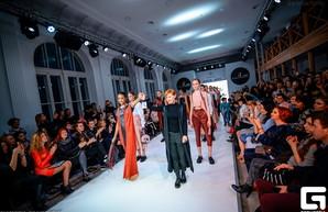 В Харькове состоится одно из крупнейших событий в сфере моды — Kharkiv Fashion Business Days 2018