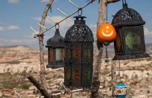 Харьковчанам расскажут о путешествиях по Турции