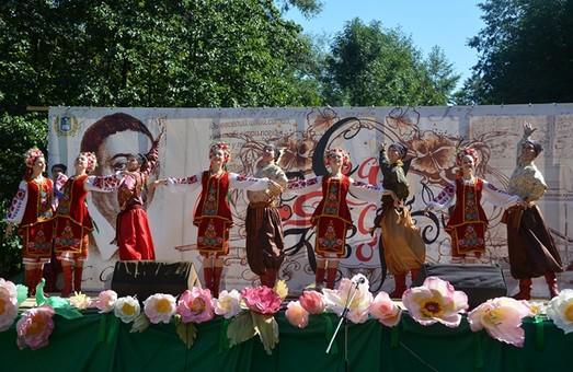 На Харьковщине пройдет фестиваль, посвященный Григорию Сковороде