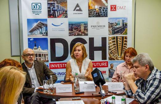 Бенефициары АИС и далее манипулируют долгами и залогами во избежание выполнения обязательств перед кредиторами – заявление DCH