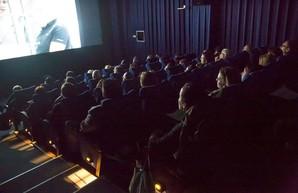 Второй кинофестиваль Kharkiv MeetDocs пройдёт 24-28 октября с новым названием и конкурсом