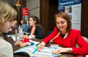 Eruditus Forum Образование за рубежом: как выбрать направление для учебы и стать востребованным специалистом