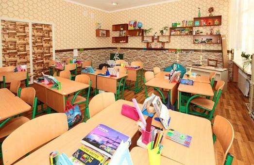 Светличная рассказала о планах развития Шевченковского района