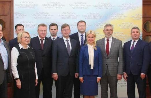 На Международном экономическом форуме будут представлены все топ-10 экономик мира - Светличная