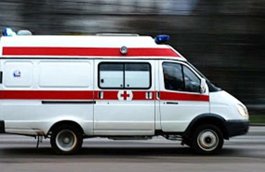 ДТП на Салтовке: Второй пешеход скончался в больнице