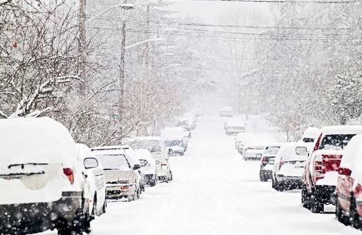 На Харьковщине спасатели и дорожные службы готовятся к ухудшению погоды