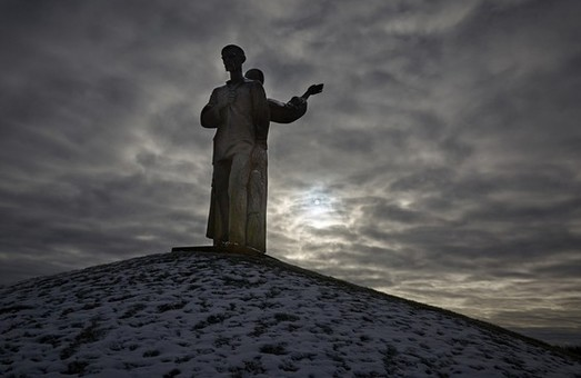 На Харьковщине откроют музей жертв Голодомора