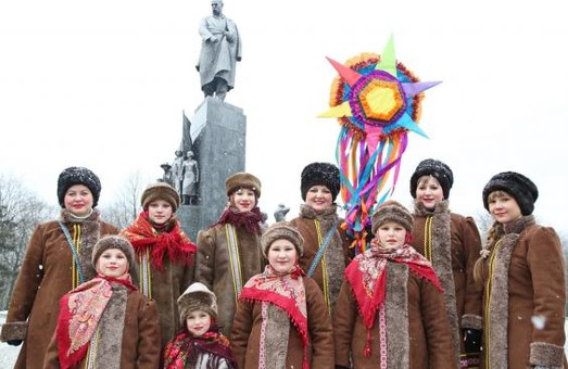 Харьковский «Вертеп-фест 2019»: уже зарегистрировались более полусотни коллективов