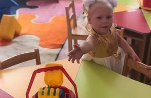 В 2019 году на Харьковщине откроют 15 новых детских садов – ХОГА