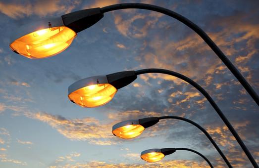 На инициированный главой ХОГА проект «Энергия света» выделили 55 миллионов