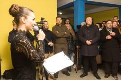 «Братская Цитадель» является уникальным заведением для тех, кто полностью выполнил долг перед Родиной – А. Билецкий