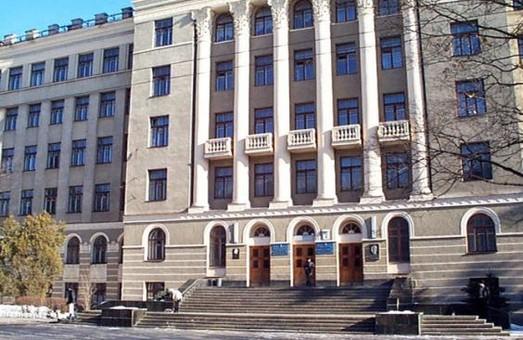 В Харькове пройдет ярмарка вакансий для студентов-медиков