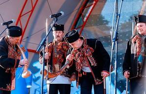 У харьковского  Вертеп-феста появился мобильный туристический путеводитель (ФОТО)