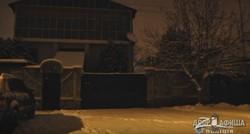 В полиции рассказали о стрельбе в Харькове (ВИДЕО)