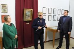Произведение Васильковского - снова в Харькове: история потери и возвращения