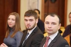 Восемь молодых ученых-харьковчан получат государственные премии - Светличная