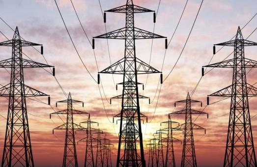 Тариф на электроэнергию для населения меняться не будет