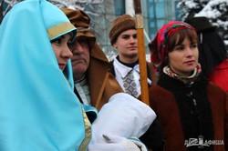 Вертеп-фест 2019 в Харькове (ФОТО)