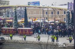 В Харькове впервые прошли интернациональные «Этновечорницы» (ФОТО)