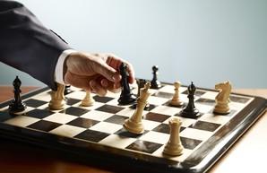 В Харькове пройдет шахматный турнир «Матч двух столиц»