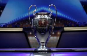У Харькова есть все шансы выиграть право на проведение Суперкубка УЕФА - ФФУ
