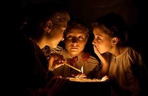 Крещенский сочельник: традиции и обряды